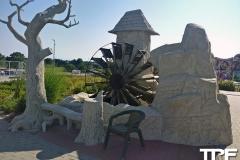 Pomerania-Fun-Park-19