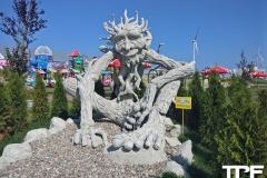 Pomerania-Fun-Park-2