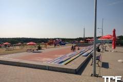 Pomerania-Fun-Park-20