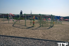 Pomerania-Fun-Park-21