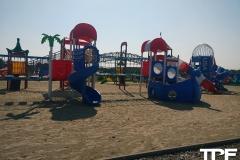 Pomerania-Fun-Park-22