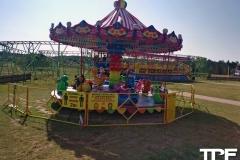 Pomerania-Fun-Park-24