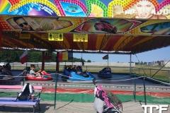 Pomerania-Fun-Park-25