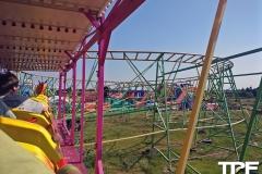 Pomerania-Fun-Park-28