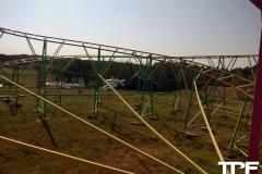 Pomerania-Fun-Park-29