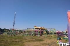 Pomerania-Fun-Park-3