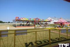 Pomerania-Fun-Park-30