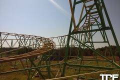 Pomerania-Fun-Park-31
