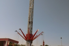 Pomerania-Fun-Park-32