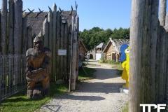 Pomerania-Fun-Park-33
