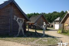 Pomerania-Fun-Park-34