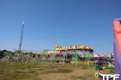 Pomerania-Fun-Park-4