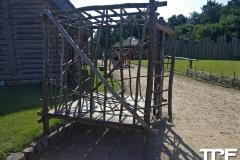 Pomerania-Fun-Park-40