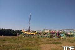 Pomerania-Fun-Park-5