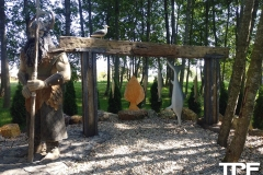 Pomerania-Fun-Park-53