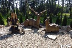 Pomerania-Fun-Park-55