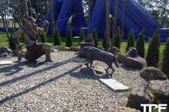 Pomerania-Fun-Park-57