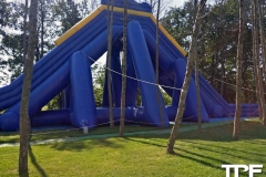Pomerania-Fun-Park-58