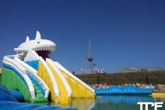 Pomerania-Fun-Park-59