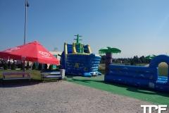 Pomerania-Fun-Park-6