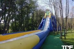 Pomerania-Fun-Park-60