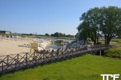 Pomerania-Fun-Park-62