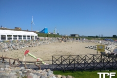 Pomerania-Fun-Park-63