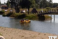 Pomerania-Fun-Park-68