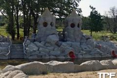 Pomerania-Fun-Park-69