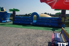 Pomerania-Fun-Park-7