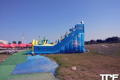Pomerania-Fun-Park-70