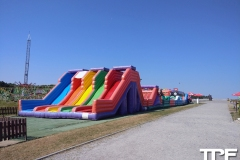 Pomerania-Fun-Park-71