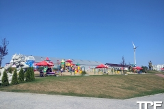 Pomerania-Fun-Park-72