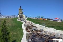 Pomerania-Fun-Park-8