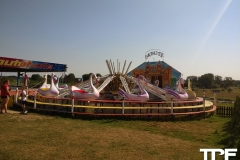 Pomerania-Fun-Park-9