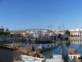 PortAventura179