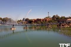 Port-Aventura-10
