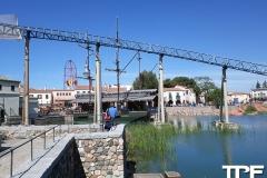 Port-Aventura-11