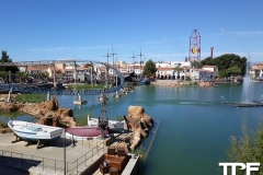 Port-Aventura-14