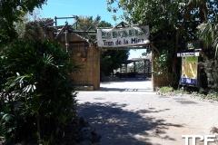 Port-Aventura-46
