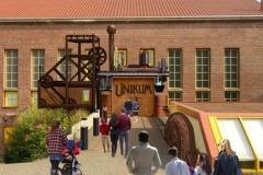 unikum-potts-park-umgestaltung