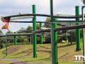 Potts-Park-16-05-2014-(142)