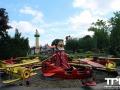 Potts-Park-16-05-2014-(22)