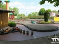Potts-Park-16-05-2014-(24)