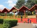 Potts-Park-16-05-2014-(55)