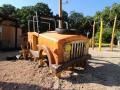 Lost_Kingdom_Playground_Themeing_Construction