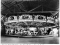 Philadelphia-Toboggan-Co-1912-PTC-No-22-carousel-fire-Asbury-Park