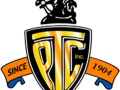 Philadelphia_Toboggan_Company_logo