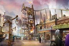 04-SFQ-Steamtown01