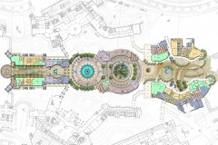 entry-forest-haven-illustrated-master-plan-